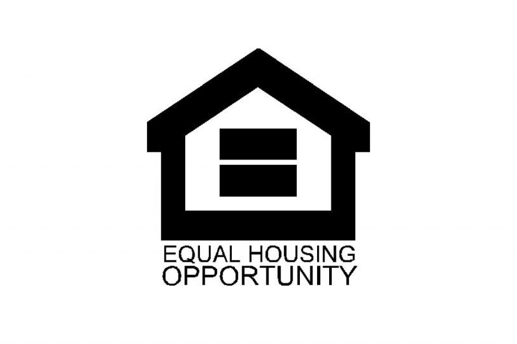 equal housing opportunity logo 1200wcentered